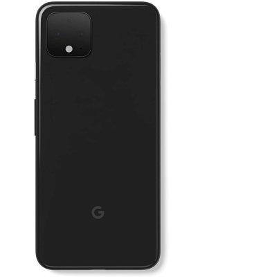 画像5: Google Pixel 4 64GB SIM Free (US Model) Just Black
