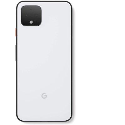 画像5: Google Pixel 4 128GB SIM Free (US Model) Clearly White