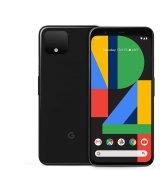 Google Pixel 4 128GB SIM Free (US Model) Just Black