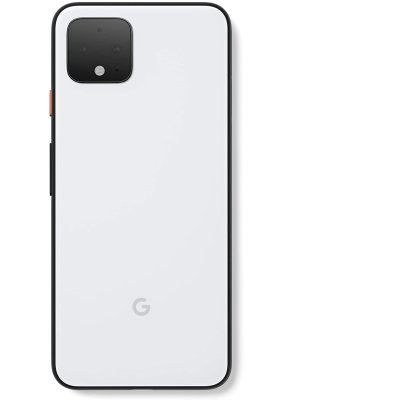 画像5: Google Pixel 4 64GB SIM Free (US Model) Clearly White