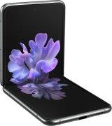 Samsung Galaxy Z Flip 5G 256GB SIM Free (US Model) Mystic Gray