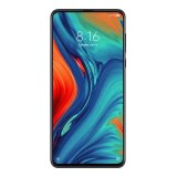 Xiaomi Mi Mix 3 5G 128GB SIM Free (UK Model) Onyx Black