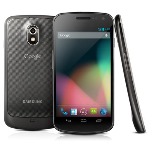 Google galaxy nexus hspa us japan telecom 1 google galaxy nexus hspa us voltagebd Gallery